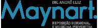 Dr. Maynart