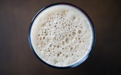 Whey Protein: Água x Leite